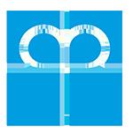 Diakonische Partner – Diakonie zu Hause e.V. – Ihre Diakoniesuche in der Metropolregion Nürnberg